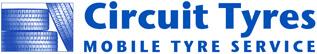 Circuits Tyres Ltd